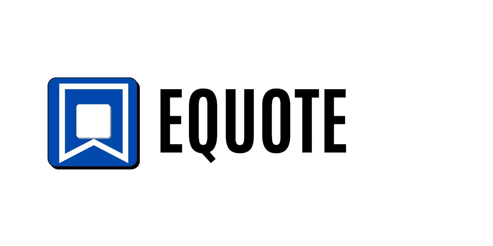 Equote.eu
